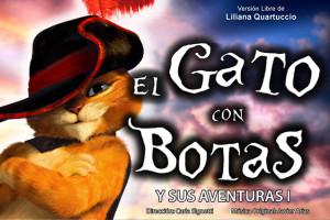 gato_con_botas