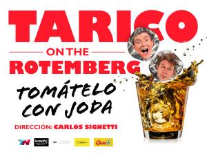 Afiche_Tarico_18_ALTA_RGB