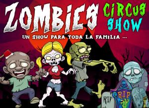 DP 03_ZombieCircoShow_Baja