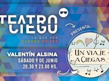 Flyer UnViajeACiegas_ Valentín Alsina_1 (1)02