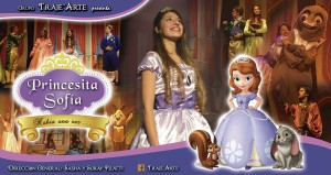 18-7_Princesita Sofia
