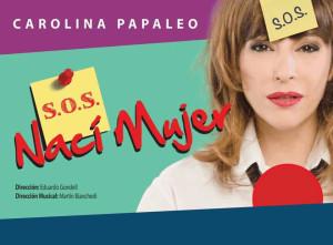 SOS-afiche-NEUTRALbaja_post