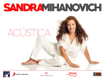 AFICHE-SANDRA-MIHANOVICH-2018_baja